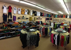 Looking Good Fashions' Clothing