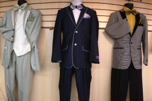 Pocket Squares in Lakeland, Florida